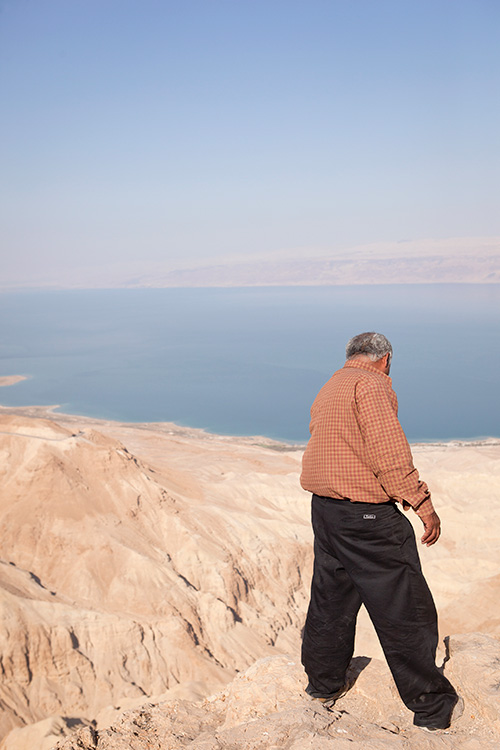 p_palestina11