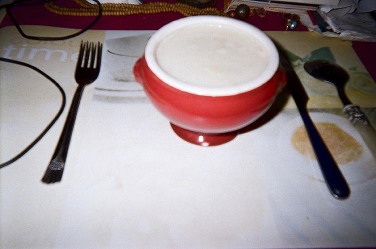 soep1